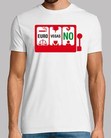 Eurovegas No - Euro vegas