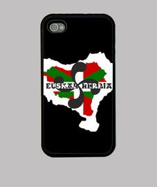 Euskal 2 iPhone 4