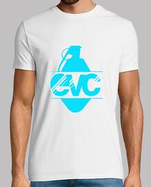 EVC Granada blanco
