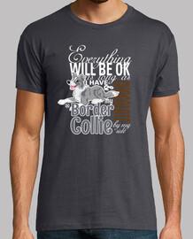Everything Will be Ok - BC Merle Choco