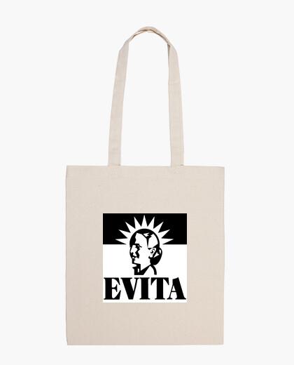 Bolsa Evita b