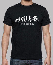 evolution bike (man)