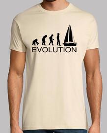 Evolution Sail Hombre