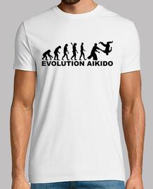 evolutions-aikido