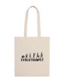 Evolutrumpet B