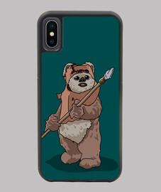 ewook, coque iphone x xs