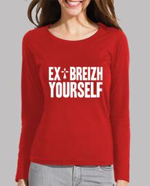 exbreizh yourself