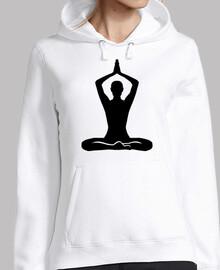 exercice de méditation