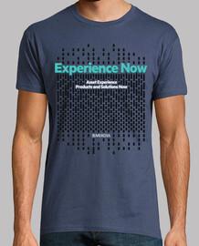 Experience Now (Unisex)