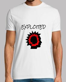 Exploited / Punk / Rock / Metal
