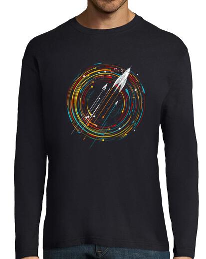 Voir Tee-shirts espace/astronaute