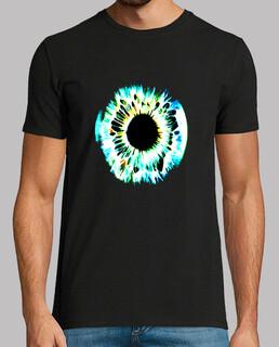 Eye of Gea para él