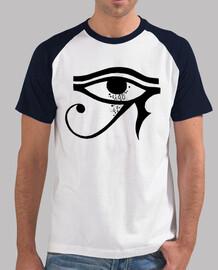 Eye of Horus · Chico