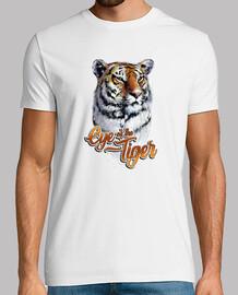 eye of tigre