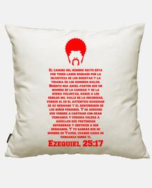 ezekiel 25:17