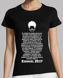 Ezequiel 25:17