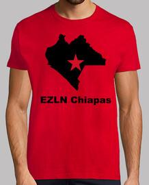 EZLN, Chiapas libertario
