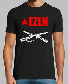EZLN Fusiles (Exclusiva en Punkisetas)