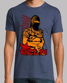 EZLN Zapatista Chiapas