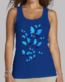 f butterflies