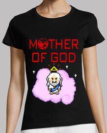 f mamma of dio