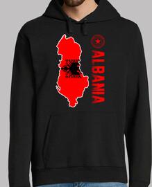 fabriqué en albanie