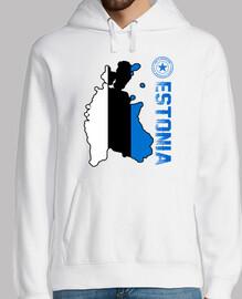 fabriqué en estonie