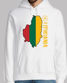 fabriqué en Lituanie