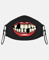 Face cloth mask