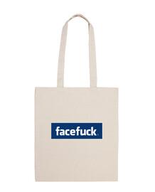 facefuck © setaloca
