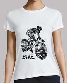fahrrad-collage