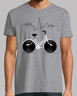 fahrrad - musik