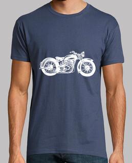 fahrrad clásica