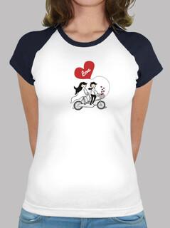 fahrrad ehegatten