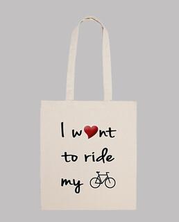 fahrradrennen bolsa lang