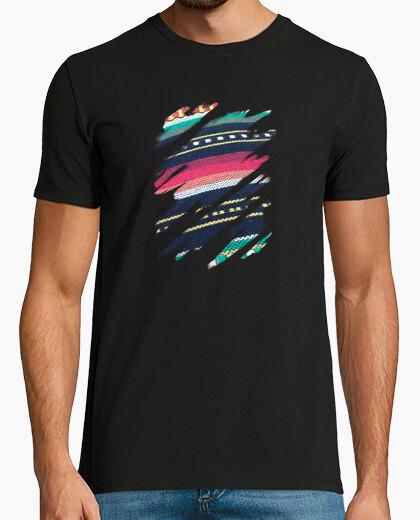 Fair 3 t-shirt
