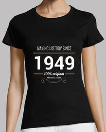 faire l39histoire depuis 1949 blanc