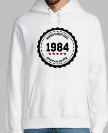 faire l39histoire depuis 1984