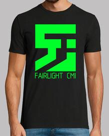 Fairlight CMI