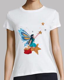fairy decorator