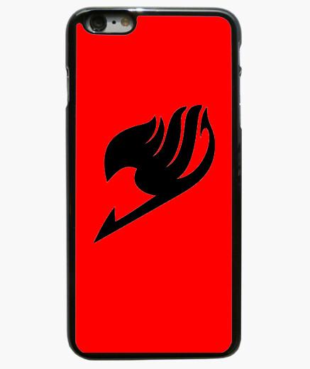 Funda iPhone 6 Plus / 6S Plus Fairy Tail iPhone 6 PLUS