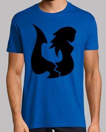 Fairy Tail logo (serie anime)
