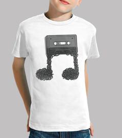 fait de la musique