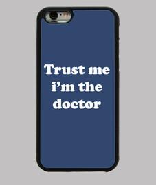 faites-moi confiance im le médecin