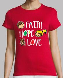 faith hope and love (dark)