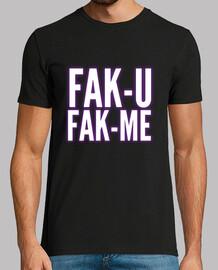 Fak-u Fak-me