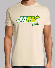Fake Ways