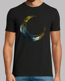 falce moon - edizione universo