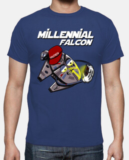falco millenario