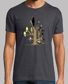 Familia Picidae